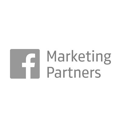 Marketing Agency Partner | Hundred Rubys Digital Marketing, Seattle