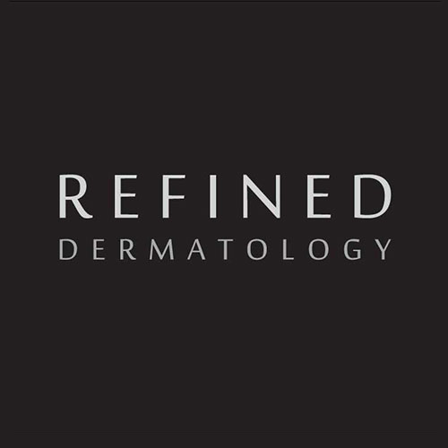 Refined Dermatology Marketing Agency | Hundred Rubys Digital Marketing, Seattle