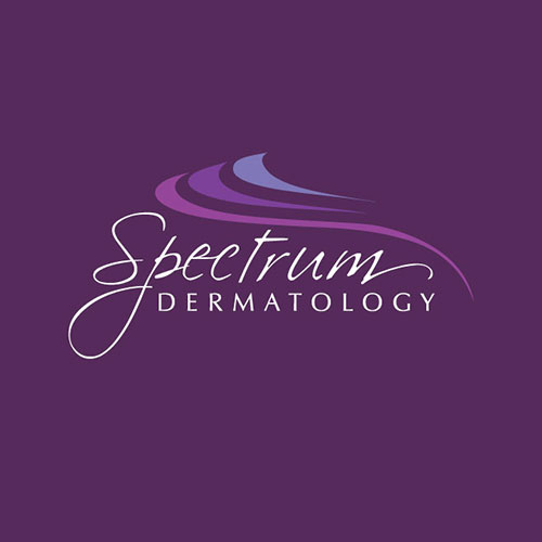 Spectrum Dermatology Marketing Agency | Hundred Rubys Digital Marketing, Seattle