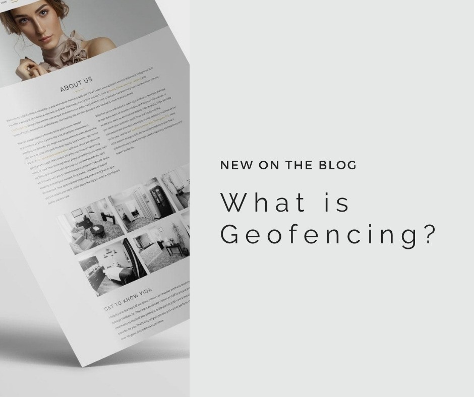 What Is Geofencing? | Avid Digital Marketing Company | Seattle