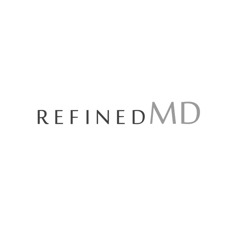 RefinedMD, Los Gatos | Hundred Rubys Digital Marketing, Seattle