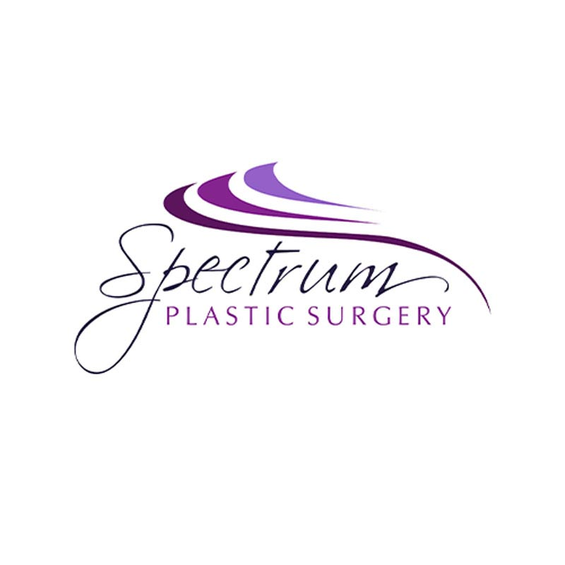 Spectrum Plastic Surgery | Hundred Rubys Digital Marketing