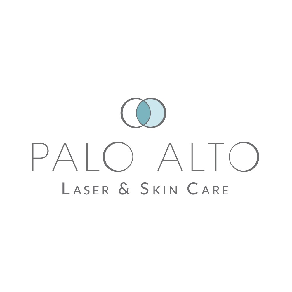 Palo Alto Laser and Skin Care | Avid | Seattle, WA