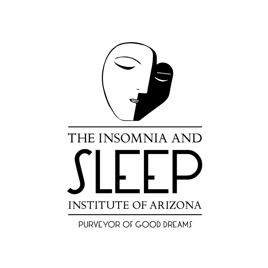 The Insomnia and Sleep Institute of Arizona | Avid | Seattle, WA